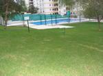 Cambio Apartamento Malaga