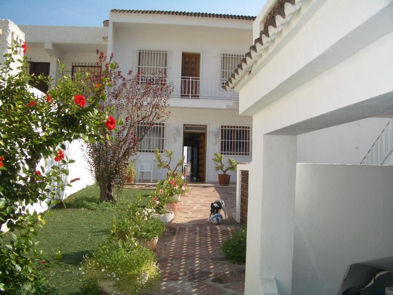 Xavi intercambia casa en moncofar espa a - Intercambios de casas en espana ...