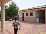 Casa / Chalet Campo En Murcia (costa Mediterranea)