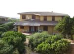 Scambio Casa A Stintino Sardegna