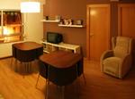 Centrico Apartamento En Valencia