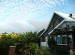 Piscine Villa Reunion