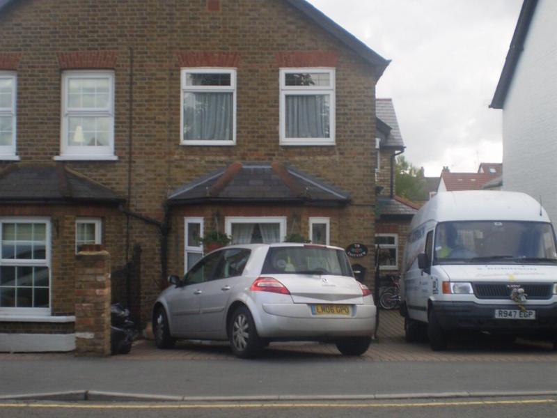 robinson1234 change de maison london royaume uni. Black Bedroom Furniture Sets. Home Design Ideas