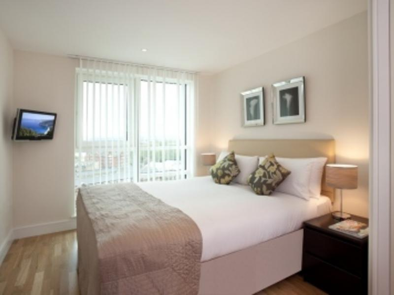chrisman change de maison new york etats unis. Black Bedroom Furniture Sets. Home Design Ideas