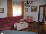 Intercambio Casa En Motril Costa Tropical Granada