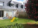 Maison à Brest Finistère France