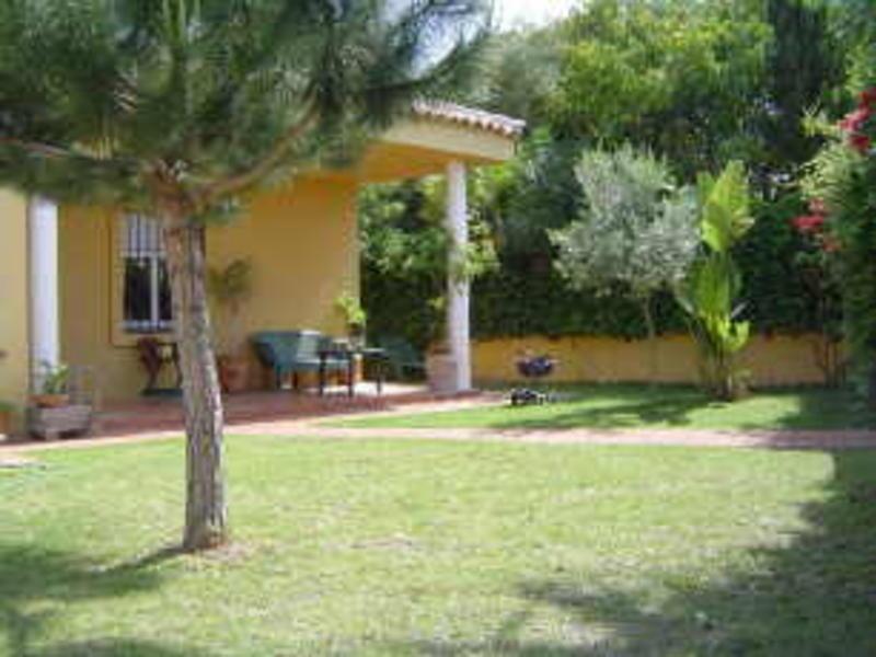 Monisa69 intercambia casa en el puerto de santa ma espa a - Intercambios de casas en espana ...