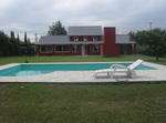 Villa Allende - Ciudad Del Golf