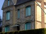 Belle Maison Rouen