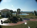 Bonito Apartamento En Playa