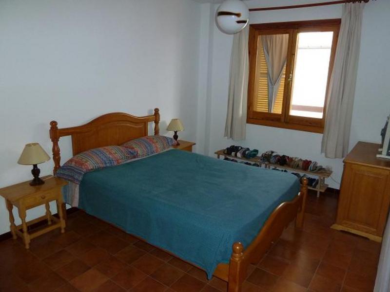 Toni intercambia casa en colonia de sant jordi espa a - Intercambios de casas en espana ...