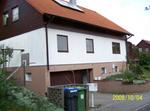Gemütliches Haus Mit Garten Und Terrasse