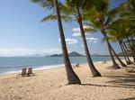 Palm Cove Romantic Getaway