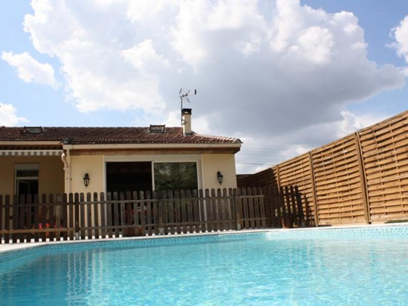 Manumanu change de maison talence france for Piscine talence
