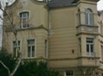 Turmhaus In Bonn