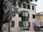 Appartamento In Padova Città Luminoso E Tranquillo