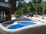 Preciosas Casa En Cancun En Proyecto Privado