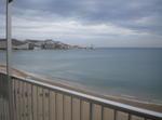 Apartamento Playa