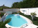 Maison Avec Piscine Marseille