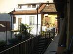 Loft Di Ringhiera