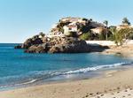 Piso España A 30 Km Del Mediterráneo