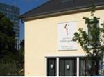Suite Mitten In Bayern