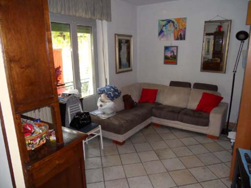 Sonia intercambia casa en lezzeno italia for Pluripremiati piani di casa sul lago