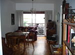 1 Br.-my Buenos Aires For Berlin,zurich Or Moscu