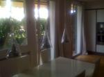 Beautiful Penthouse In Padua With A Huge Terrace