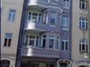 Jugendstil Wohnung Altstadt Weimar