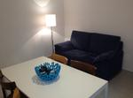 Bell'appartamento Al Centro Di Trapani