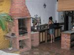 Casa Colonial En Casco Atiguo