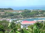 Villa à La Martinique Vue Sur Mer