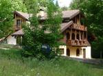 Casa Nelle Dolomiti