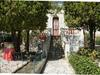Bright House 1930 With Garden In French Riviera