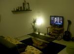 Joli Appartement Proche Centre Avignon