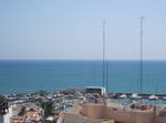 Apartamento Con Preciosas Vistas Al Mar.