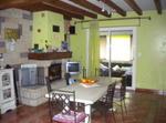 Maison Au Pays Basque (bonloc)