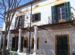 Casa Palma De Mallorca