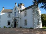 Large Victorian Detached House