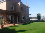 House In Girona,close To Barcelona And Costa Brava