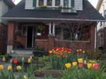 Toronto Home In Prestigious Beach District