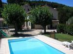 Maison Près D'aix En Provence