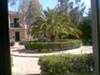 Casa Vacanze