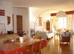 Appartement Coeur Historique Lyon