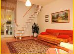 Lovely Apartment -naples -www.naplesflat.it
