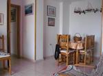 Apartamento En La Playa Muy Tranquilo