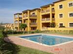 Apartamento Junto Al Golf En Vera, Almeria