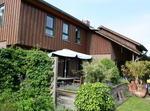 Besonderes Einfamilienhaus Stade/nordsee/hamburg