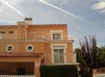 Bonita Casa En Valencia, Por Reino Unido O Francia